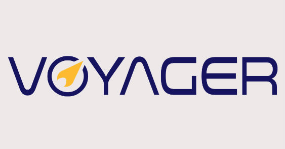 voyager-newspage.jpg