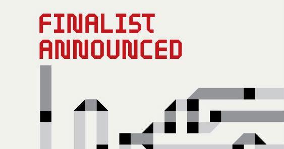 adfestfinalist1-newspage.jpg
