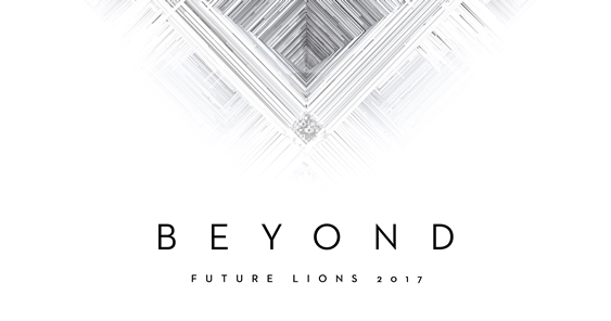 future_lions_2017_vertical.jpg