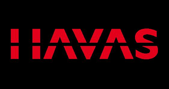 havas_logo-png.png