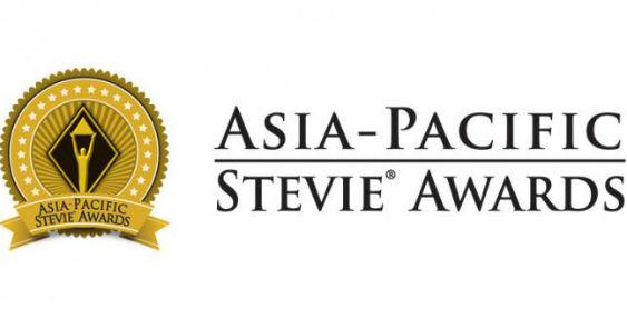 asia-stevie-awards_563.jpg