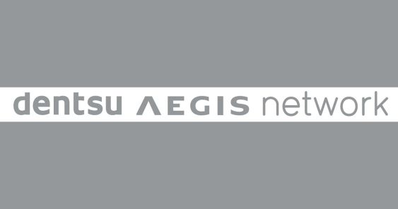 dentsu_aegis_network_563.jpg