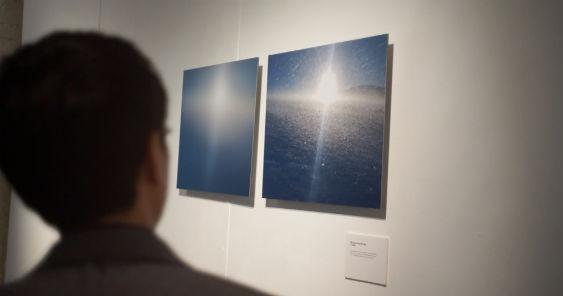exhibition_1_563.jpg