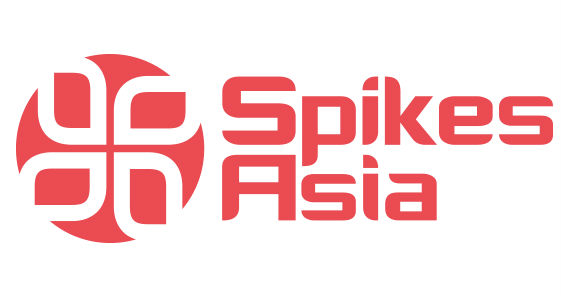 spikesasia-newspage_0.jpg