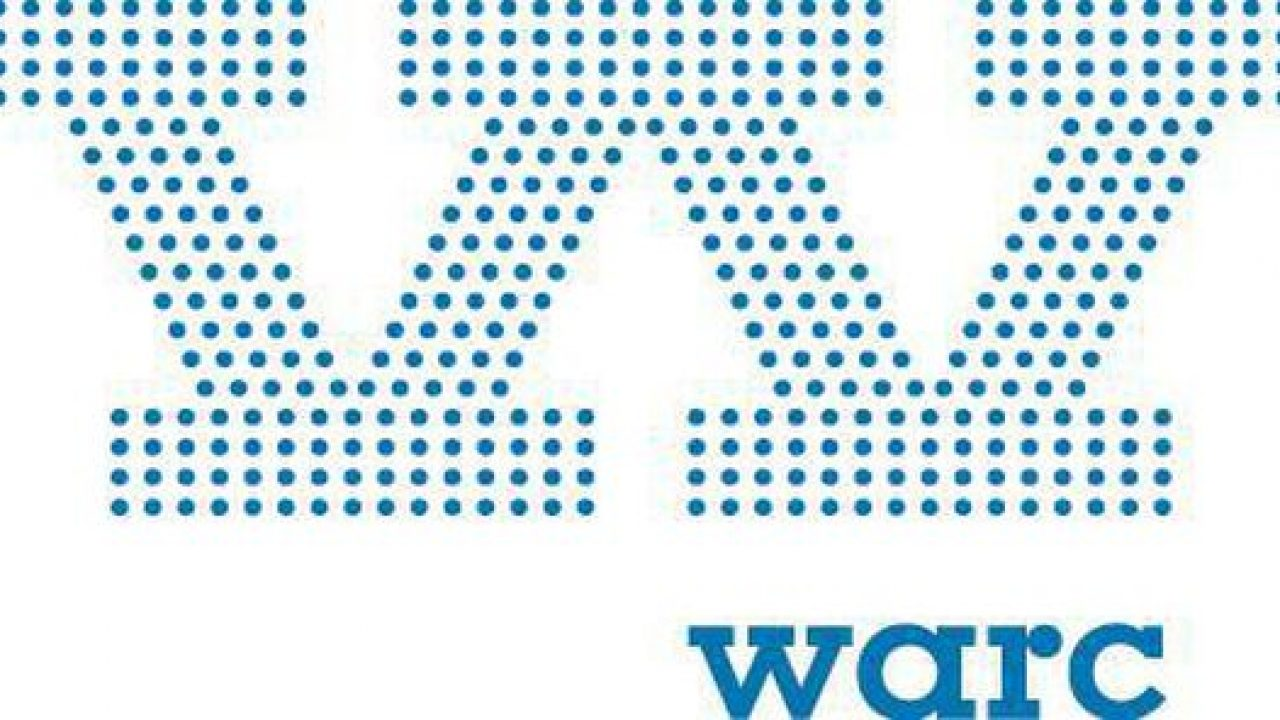 WARC 100 reveals the world's most effective campaigns, brands and