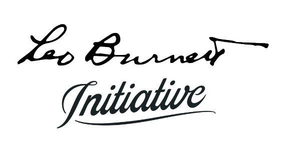 leoburnett_initiative-newspage.jpg