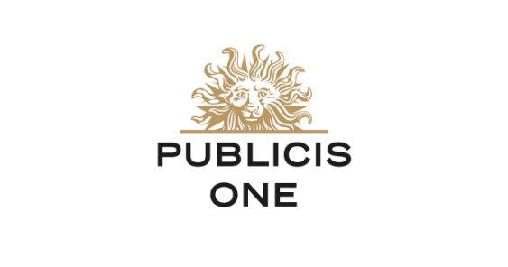 pub_logo_one_rvb_563.jpg