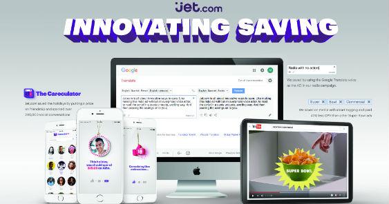 e01-011_00894_innovating_saving_563.jpg