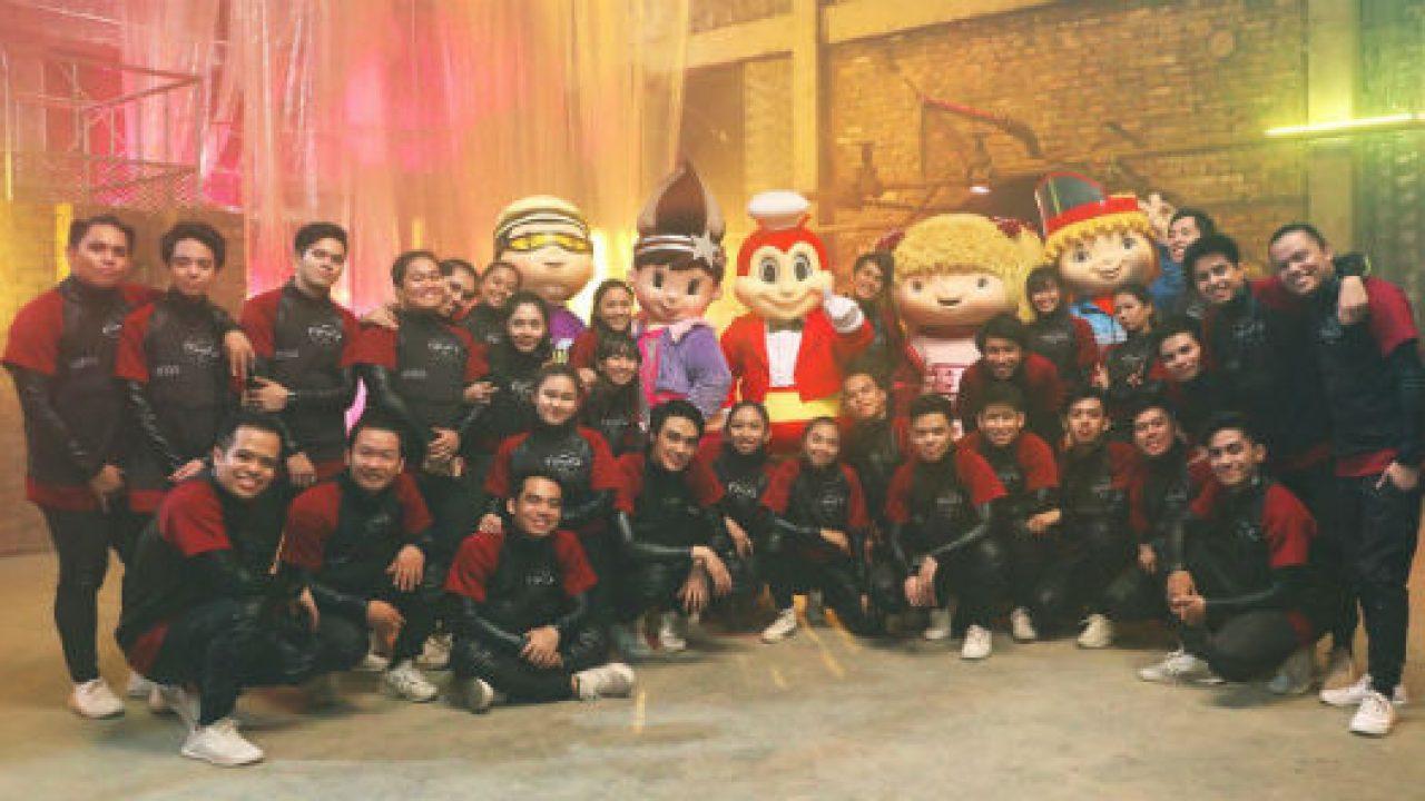 Campaign Spotlight: Dentsu Jayme Syfu/DIGIT Manila's new campaign