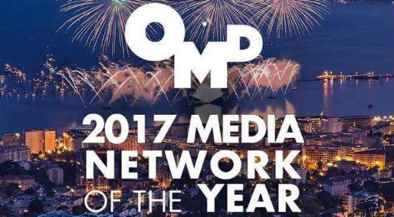 omd_congratulations_1.jpg