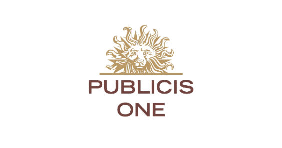publicis_one_563.jpg