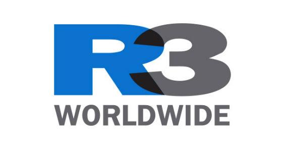 r3-logo_563.jpg