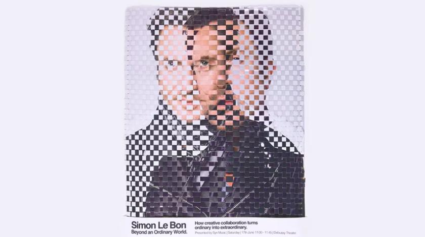 simon_lebon_cannes_poster.png