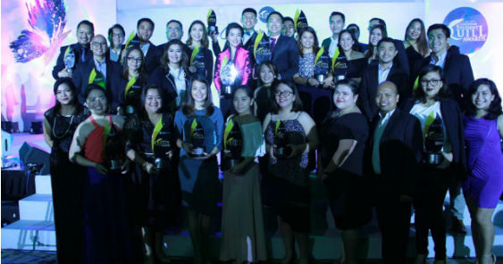 abs-cbn_campaigns_and_projects_were_recognized_at_the_15th_philippine_quill_awards_563.jpg