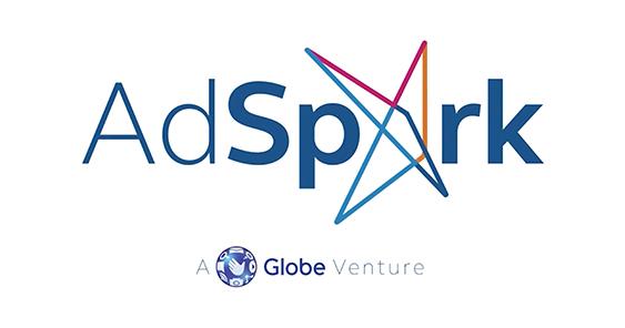 adpsark-thumb-web.jpg