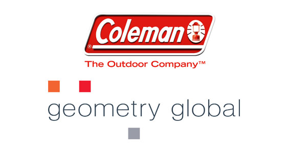 coleman_geometry_563x296.jpg
