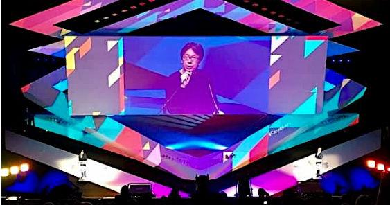 direct_lions_award_presentation_563.jpg