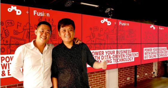 omd_hk_fusion_strategic_partnership_launch_563.jpg