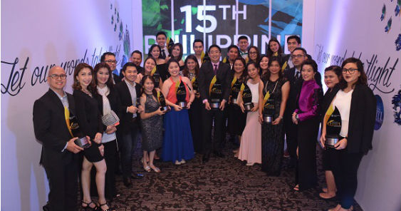 after_bagging_a_total_of_21_awards_including_three_major_awards_one_excellence_for_communication_tool_and_two_for_management_abs-cbn_bags_the_company_of_the_year_awards_563.jpg