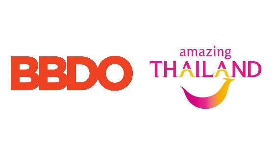 Pr Agency Bangkok