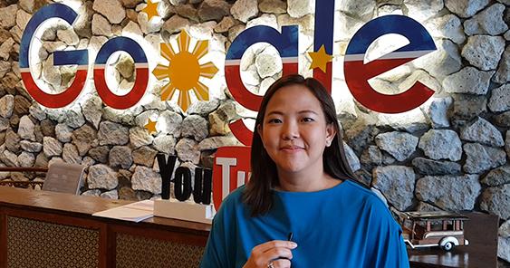 christina-lao-youtube-ads-leaderboard-thumb.jpg