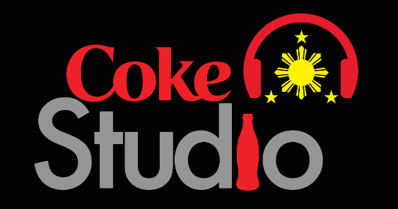 coke_studio_logo.png
