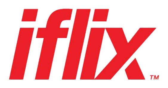 iflix_logo_563.jpg