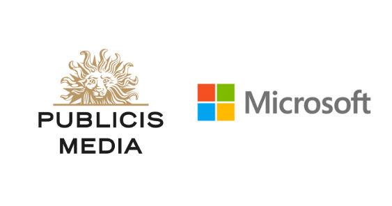 publicis_media-microsoft.jpg