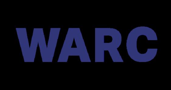 warc_logo.png