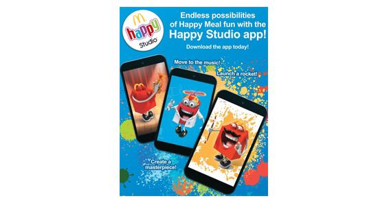 mcdo_happy_studio_app_563x296.jpg