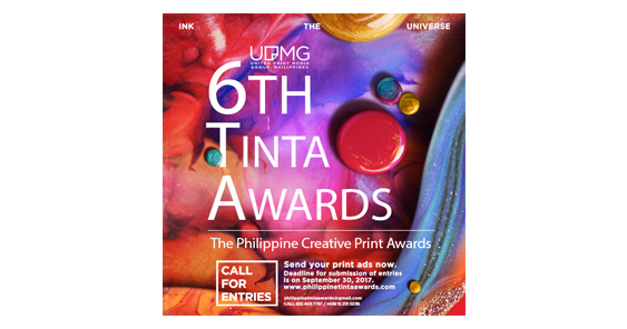 tinta_awards_563x296.jpg