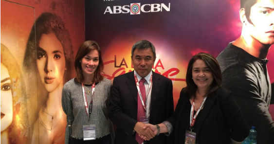 abs-cbns_catherine_lopez_startimes_pang_xinxing_and_abs-cbns_maria_cecilia_imperial_563.jpg