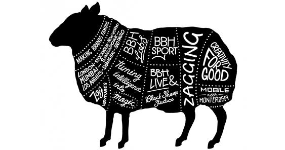 bbh_black_sheep_studios-logo_1_x.jpg