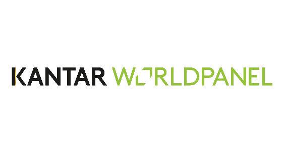kantar_worldpanel_logo.jpg