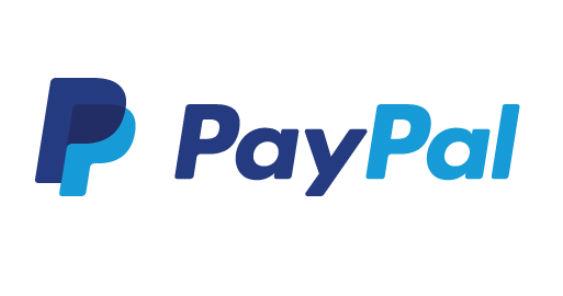 PayPal | adobo Magazine Online
