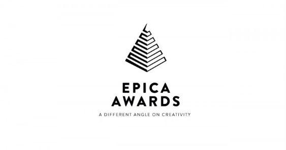 epica_awards_563.jpg