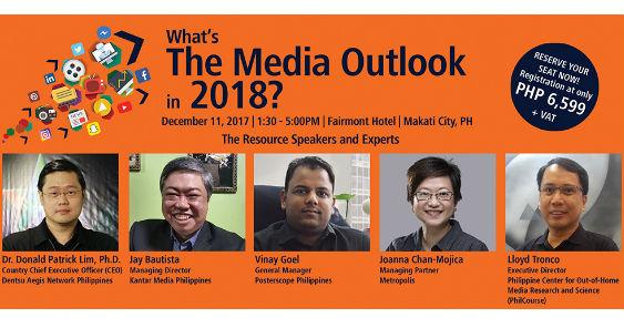 fmi_media_outlook.jpg