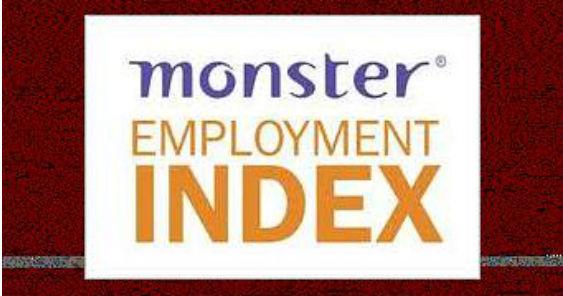 monster-employment-index_563.jpg