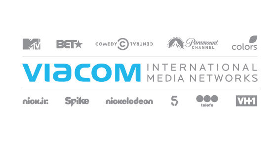 Intelligence: Viacom's 'The Next Normal study: Asia Pacific