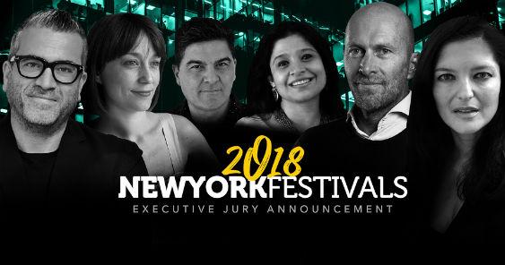 jury2018-new-small.jpg