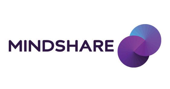 mindshare-sharelogo_563.jpg