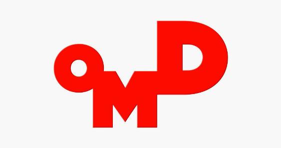 omd_logo_563.jpg
