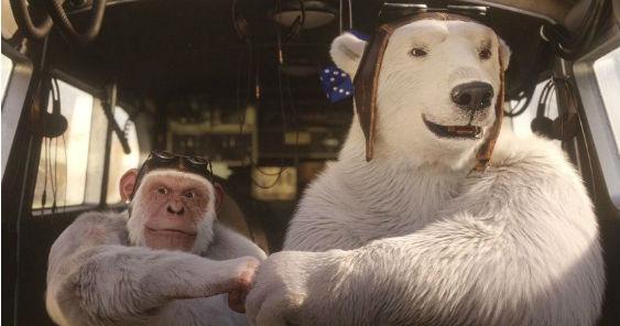 polar_bear_and_chimp_563.jpg