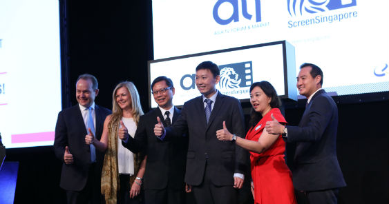 senior_minister_of_state_mr_chee_hong_tat_at_the_opening_of_atf_and_ss_2017.jpg