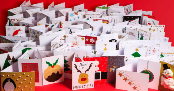 unlimited-giftofahello_xmascards_563.jpg