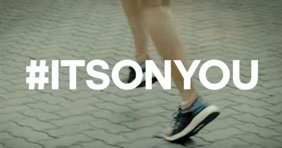 adidas_its_on_you_563.jpg