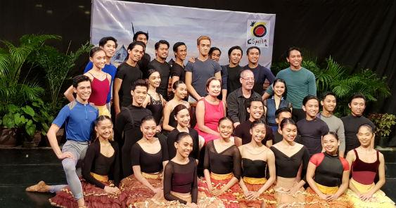 ballet_philippines.jpg