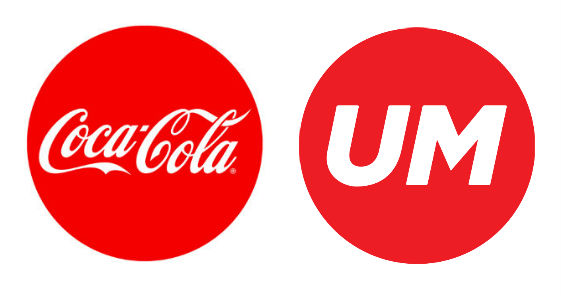 BREAKING: UM Philippines appointed as Coca-Cola Philippines' media