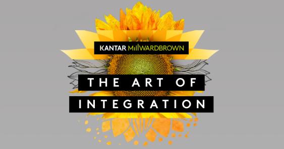 kantar_-_art_of_integration.png