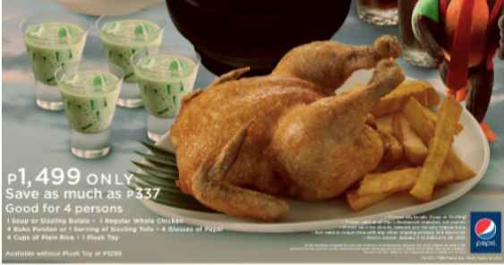 maxs_restaurant_fried_chicken_and_bulalo_meal_563.jpg